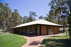 Hunter Valley Retreat - Accommodation in Brisbane