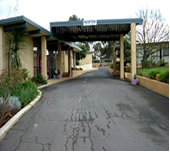 Motel Traralgon - Accommodation in Brisbane