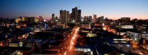 MampA Apartments - Accommodation in Brisbane