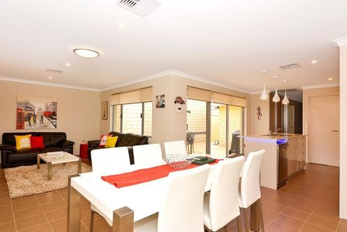 Chesapeake Retreat - Accommodation in Brisbane