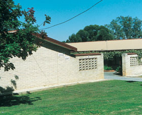 Cowra Apartments - Accommodation in Brisbane