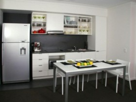 Iglu Student Accomodation - Accommodation in Brisbane