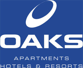 Oaks Boathouse - Tea Gardens - Accommodation in Brisbane