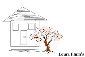 Leura Plums - Accommodation in Brisbane