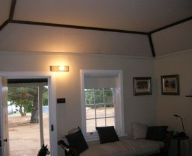 Coonie Cottage - Accommodation in Brisbane