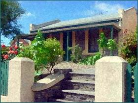 Gawler Cottages And Apartments - Accommodation in Brisbane