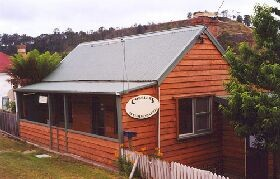 Cobbler's Accommodation - Accommodation in Brisbane