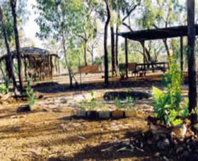 Kelk Creek Bush Retreat And Interpretive Cultural Tours - Accommodation in Brisbane