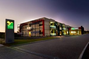 Quest Moorabbin - Accommodation in Brisbane