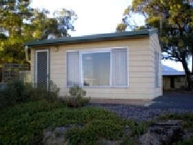 Blue Gum Retreat - Accommodation in Brisbane