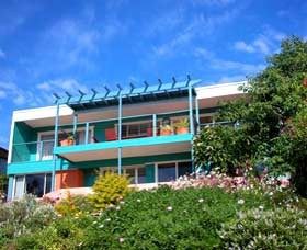 Gerringong Holiday House - Accommodation in Brisbane