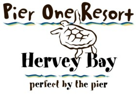 Pier One Resort - Accommodation in Brisbane
