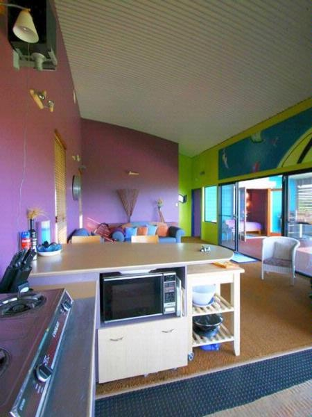 Lancelin Accommodation Service