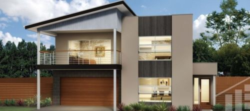 Donehues Builders - Accommodation in Brisbane