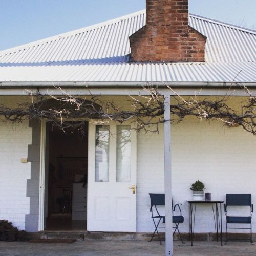 Old Schoolhouse Milton - Accommodation in Brisbane