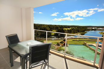 The Sebel Pelican Waters Resort - Accommodation in Brisbane