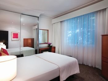 Medina Serviced Apartments Double Bay - Accommodation in Brisbane