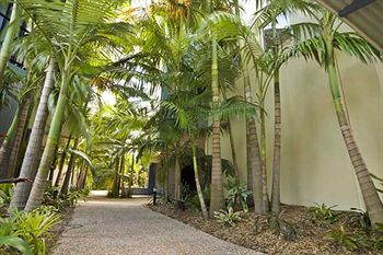 Twin Quays Noosa Resort - Accommodation in Brisbane