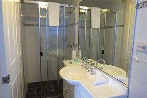Waldorf Drummoyne Serviced Apartments - Accommodation in Brisbane