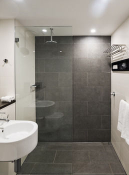Ovolo 1888 Darling Harbour - Accommodation in Brisbane