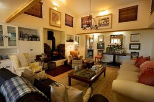 Arabella Guesthouse - Accommodation in Brisbane