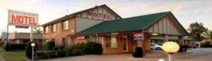Branxton House Motel Hunter Valley - Accommodation in Brisbane