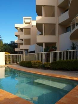 Costa Bella Apartments - Accommodation in Brisbane
