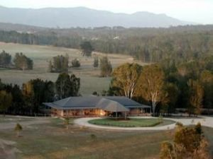 Hunter Valley Bed amp Breakfast - Accommodation in Brisbane