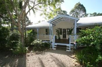 Noosa Country House - Accommodation in Brisbane