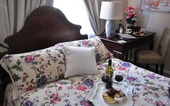 Meurants Manor Bed and Breakfast - Accommodation in Brisbane