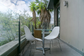 Comfy Kew Apartments - Accommodation in Brisbane