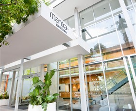 Mantra South Bank - Accommodation in Brisbane