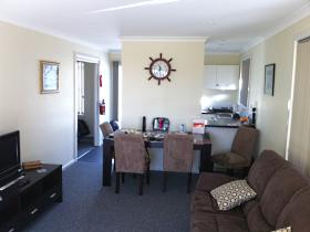 North East Apartments - Accommodation in Brisbane