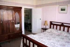 King Island Green Ponds Guest House  Cottage BB - Accommodation in Brisbane