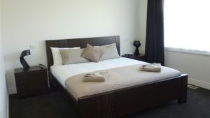 Otway Gate Motel - Accommodation in Brisbane