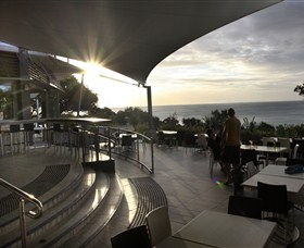 Stradbroke Island Beach Hotel Spa Resort - Accommodation in Brisbane