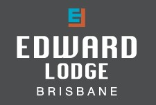 Edward Lodge - Accommodation in Brisbane