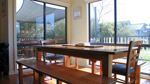 The Haven Phillip Island - Accommodation in Brisbane