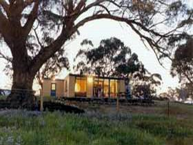 Barossa Treasure - Accommodation in Brisbane