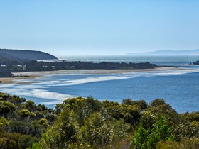 Mercure Kangaroo Island Lodge - Accommodation in Brisbane