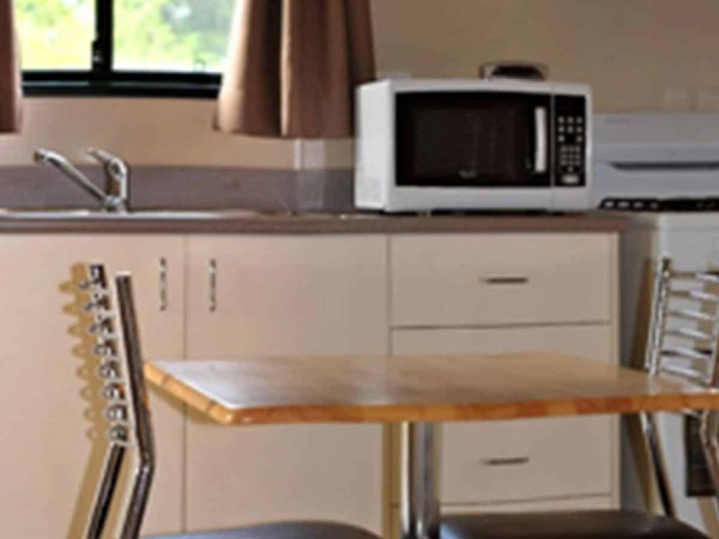 Ipswich Caravan Village - Accommodation in Brisbane