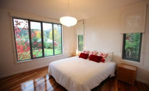 Dalrymples Guest Cottages - Accommodation in Brisbane
