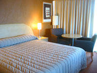 Deniliquin Coach House Hotel-Motel - Accommodation in Brisbane