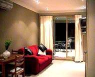 Forresters Beach Bed  Breakfast - Accommodation in Brisbane