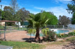 Lake Burrinjuck Leisure Resort - Accommodation in Brisbane