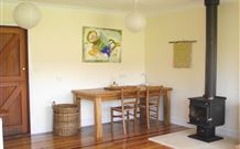 Avalon River Retreat - Accommodation in Brisbane