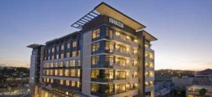 Rydges Campbelltown Sydney - Accommodation in Brisbane