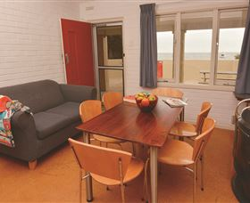 Rottnest Island Authority Holiday Units - North Thomson Bay