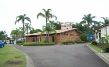 Teralba Lakeside Caravan Park - Accommodation in Brisbane