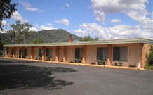 Bingara Fossickers Way Motel - Bingara